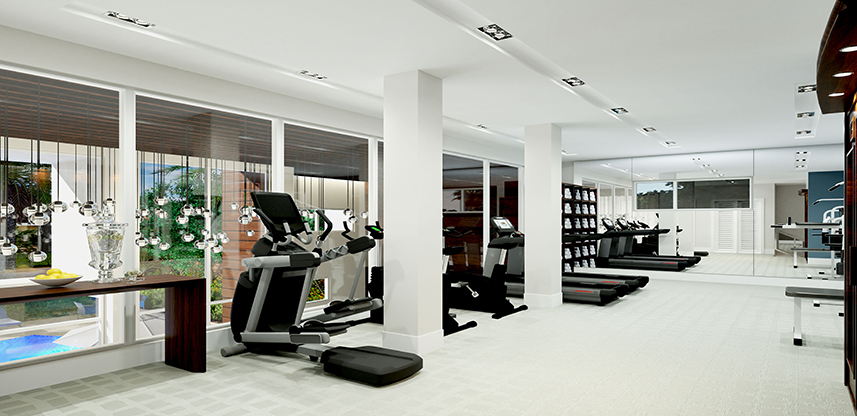 nCP-TNO-clubhouse-gym-still-A