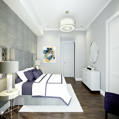 nRGI-NS-P4-Type-D-bedroom-2-still-B