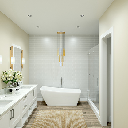 nRGI-NS-P4-Type-D-master-bath-still-A