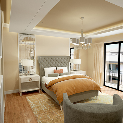nRGI-NS-P4-Type-D-master-bedroom-still-A
