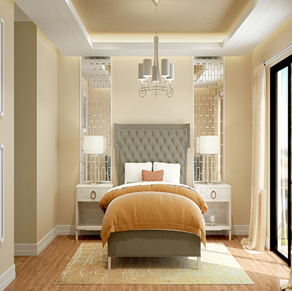 nRGI-NS-P4-Type-D-master-bedroom-still-B