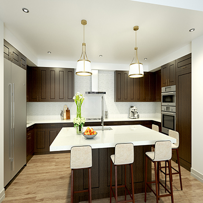 nRGI-NS-P4-Type-G1-kitchen-still-A