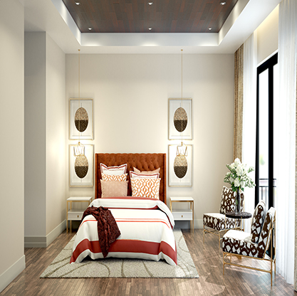 nRGI-NS-P4-Type-G1-master-bedroom-still-B