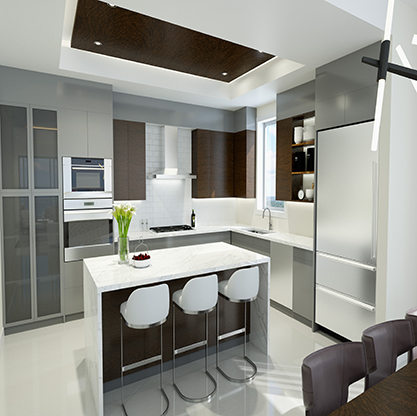 nRGI-WBB-type-1-kitchen-still-A